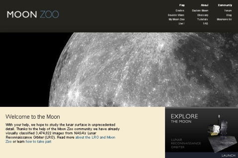 moonzoobanner